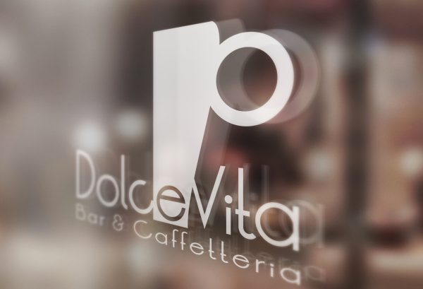 DOLCE VITA  Bar & Caffetteria