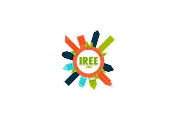 IREE 2014