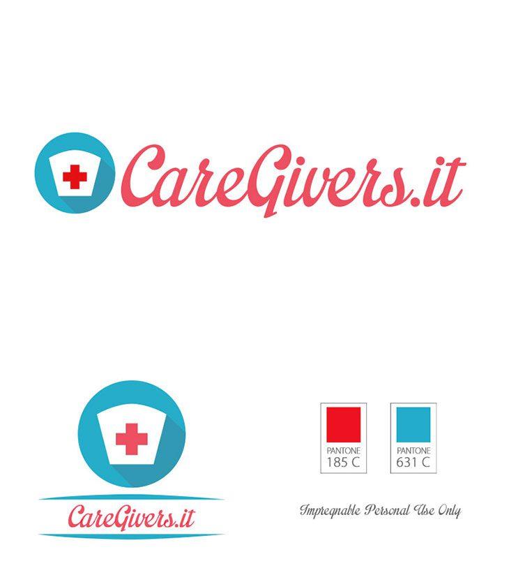 Caregivers.it