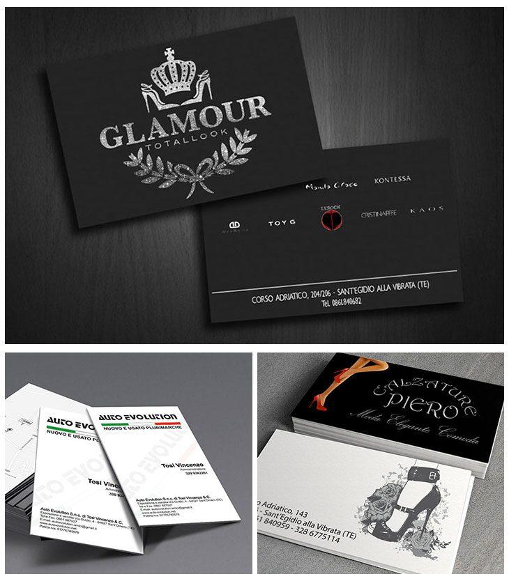 Diamond Media Group