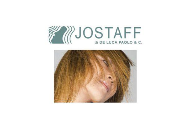 Jostaff di De Luca Paolo e C.