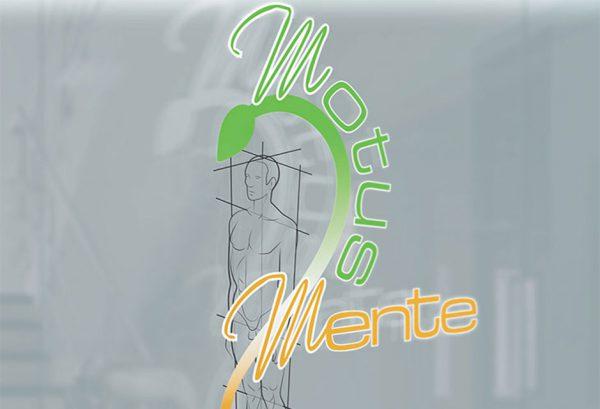 MotusMente