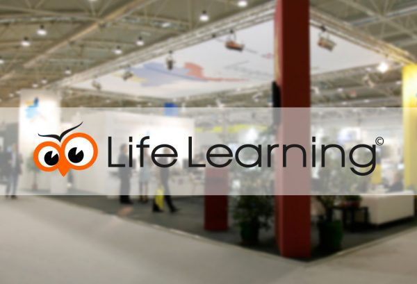 Life Learning – Expo Training